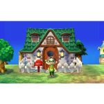 Console Nintendo 3DS XL - rose + Animal Crossing : New Leaf de la marque Nintendo image 4 produit