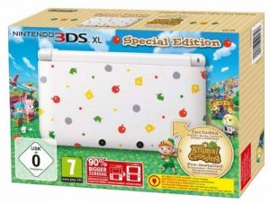 nintendo 2ds france TOP 0 image 0 produit