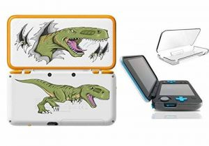 nintendo 2ds france TOP 8 image 0 produit