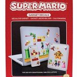 sticker super nintendo TOP 8 image 1 produit