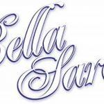 Bella sara 2 de la marque Bigben image 1 produit