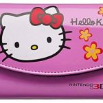 Bigben Official Essential Hello Kitty Pack (pink) de la marque Bigben image 4 produit