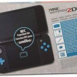 console new 3 ds TOP 1 image 1 produit