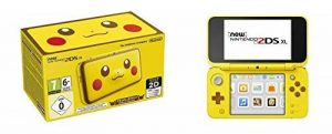 console new 3 ds TOP 10 image 0 produit