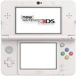 console new 3 ds TOP 7 image 1 produit
