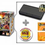console new 3 ds TOP 8 image 1 produit