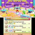 Disney Magical World 2 (Nintendo 3DS) de la marque Nintendo Uk image 2 produit