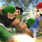 ds3 nintendo jeux TOP 3 image 2 produit