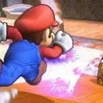 ds3 nintendo jeux TOP 4 image 1 produit