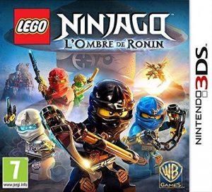 ds3 nintendo jeux TOP 6 image 0 produit