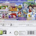 ds3 nintendo jeux TOP 9 image 1 produit