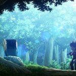 ds3 nintendo jeux TOP 9 image 2 produit