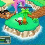 Fantasy Life de la marque Nintendo image 3 produit