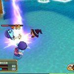 Fantasy Life de la marque Nintendo image 4 produit