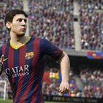 Fifa 15 de la marque Electronic Arts image 4 produit