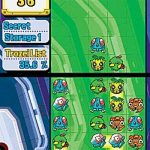 jeu ds2 pokemon TOP 0 image 3 produit