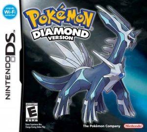 jeu ds2 pokemon TOP 2 image 0 produit