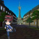 jeu ds2 pokemon TOP 6 image 2 produit