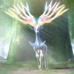 jeu ds2 pokemon TOP 6 image 3 produit