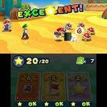 jeu mario paper 3ds TOP 2 image 3 produit