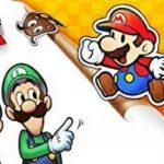 jeu mario paper 3ds TOP 3 image 2 produit