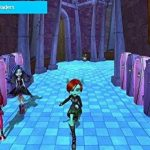 jeu nintendo 3ds mode TOP 10 image 3 produit