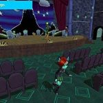 jeu nintendo 3ds mode TOP 10 image 4 produit