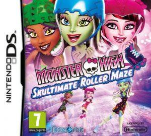 jeu nintendo 3ds mode TOP 2 image 0 produit