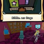 jeu nintendo 3ds mode TOP 3 image 2 produit