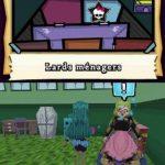 jeu nintendo 3ds mode TOP 3 image 3 produit