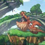 jeu nintendo 3ds mode TOP 6 image 1 produit