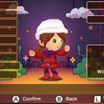 jeu nintendo 3ds mode TOP 6 image 2 produit