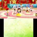 jeux 2ds 2016 TOP 10 image 3 produit