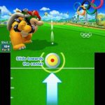 jeux 2ds 2016 TOP 6 image 4 produit