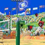 jeux 2ds 2016 TOP 7 image 3 produit