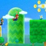 jeux mario et luigi 3ds TOP 1 image 2 produit