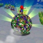jeux mario et luigi 3ds TOP 6 image 3 produit