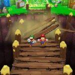 jeux mario et luigi 3ds TOP 6 image 4 produit