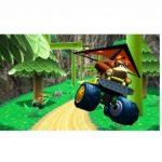 jeux nintendo 3d TOP 0 image 3 produit