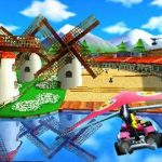 jeux nintendo 3d TOP 0 image 4 produit