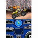 jeux nintendo 3d TOP 3 image 1 produit