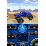 jeux nintendo 3d TOP 3 image 3 produit