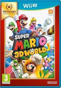 jeux nintendo 3d TOP 6 image 0 produit