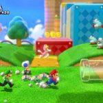jeux nintendo 3d TOP 6 image 1 produit