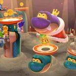 jeux nintendo 3d TOP 6 image 3 produit