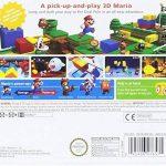 jeux nintendo 3d TOP 9 image 1 produit