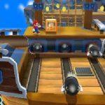 jeux nintendo 3d TOP 9 image 2 produit