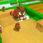 jeux nintendo 3d TOP 9 image 4 produit