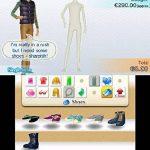 La Nouvelle Maison du Style 2 : les reines de la mode de la marque Nintendo image 1 produit