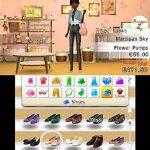 La Nouvelle Maison du Style 2 : les reines de la mode de la marque Nintendo image 3 produit